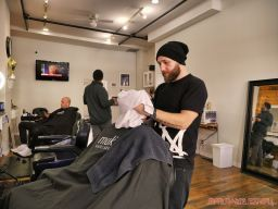 Kings of the Craft Barbershop 16 of 53