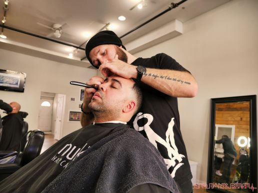 Kings of the Craft Barbershop 19 of 53