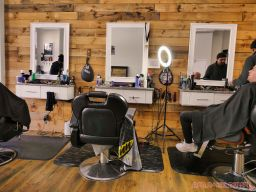 Kings of the Craft Barbershop 32 of 53