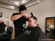 Kings of the Craft Barbershop 33 of 53