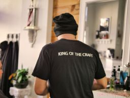 Kings of the Craft Barbershop 42 of 53