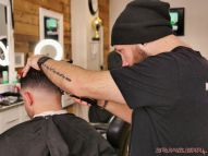 Kings of the Craft Barbershop 9 of 53