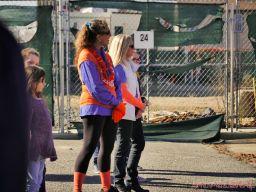 Life Vest Inside flash mob dancing World Kindness Day 12 of 117