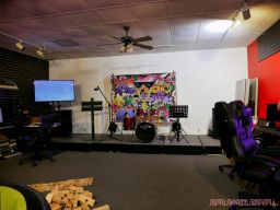 Red Bank STEM Music Academy Makerspace 10 of 46