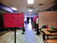 Red Bank STEM Music Academy Makerspace 44 of 46