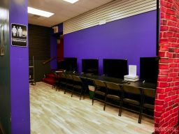 Red Bank STEM Music Academy Makerspace 45 of 46
