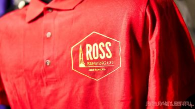 Ross Brewing Company & All Sorts Brewing Tasting Party 18 of 70