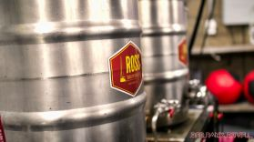 Ross Brewing Company & All Sorts Brewing Tasting Party 26 of 70