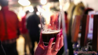 Ross Brewing Company & All Sorts Brewing Tasting Party 51 of 70