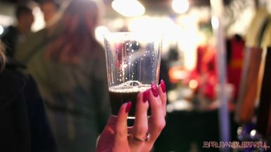 Ross Brewing Company & All Sorts Brewing Tasting Party 52 of 70