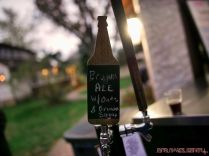 Ross Brewing Company & All Sorts Brewing Tasting Party 9 of 70