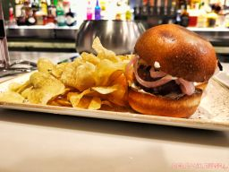The Melting Pot 31 of 57 burger sliders