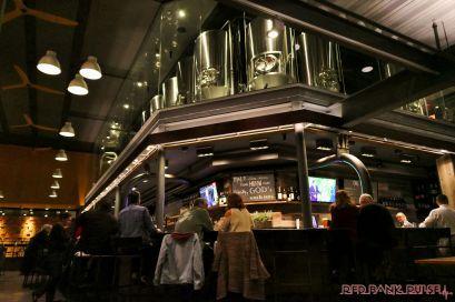 Triumph Brewing Company 42 of 72