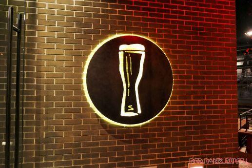 Triumph Brewing Company 68 of 72