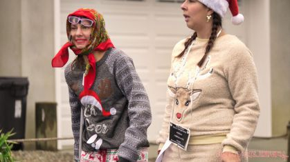 2nd annual winter wonderland run highlands 12 of 67