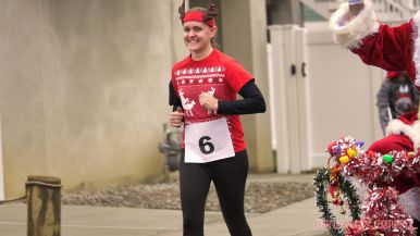2nd annual winter wonderland run highlands 13 of 67