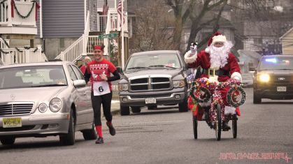 2nd annual winter wonderland run highlands 15 of 67