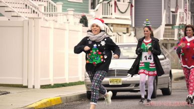 2nd annual winter wonderland run highlands 16 of 67