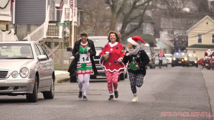 2nd annual winter wonderland run highlands 17 of 67