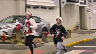 2nd annual winter wonderland run highlands 22 of 67