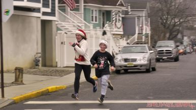 2nd annual winter wonderland run highlands 23 of 67