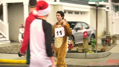 2nd annual winter wonderland run highlands 24 of 67