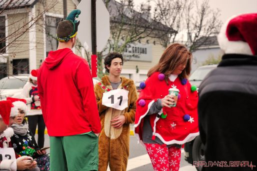 2nd annual winter wonderland run highlands 55 of 67