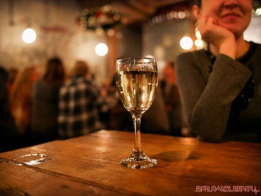 Asbury Festhalle & Biergarten pop-up market & half price menu night 106 of 151 wine