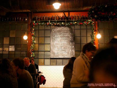 Asbury Festhalle & Biergarten pop-up market & half price menu night 108 of 151