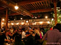 Asbury Festhalle & Biergarten pop-up market & half price menu night 110 of 151