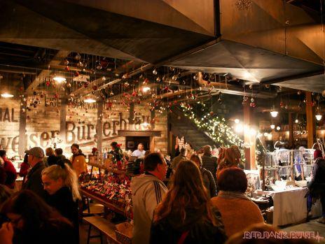 Asbury Festhalle & Biergarten pop-up market & half price menu night 122 of 151