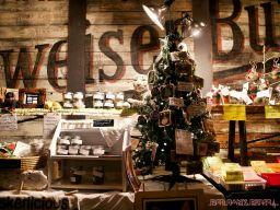 Asbury Festhalle & Biergarten pop-up market & half price menu night 137 of 151
