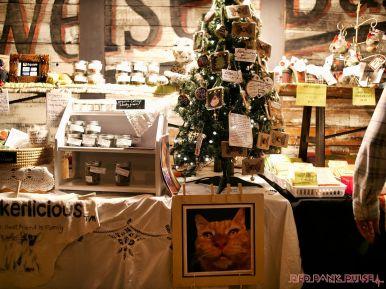 Asbury Festhalle & Biergarten pop-up market & half price menu night 138 of 151