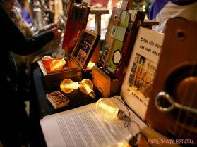 Asbury Festhalle & Biergarten pop-up market & half price menu night 143 of 151