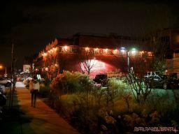 Asbury Festhalle & Biergarten pop-up market & half price menu night 151 of 151