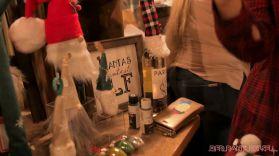 Asbury Festhalle & Biergarten pop-up market & half price menu night 20 of 151