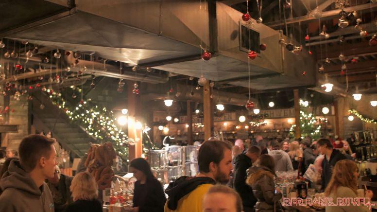 Asbury Festhalle & Biergarten pop-up market & half price menu night 25 of 151