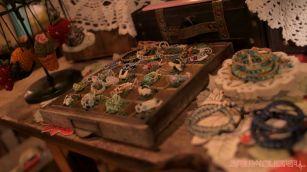 Asbury Festhalle & Biergarten pop-up market & half price menu night 31 of 151