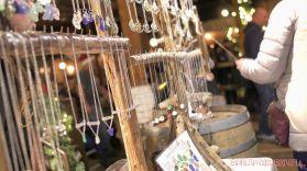 Asbury Festhalle & Biergarten pop-up market & half price menu night 47 of 151