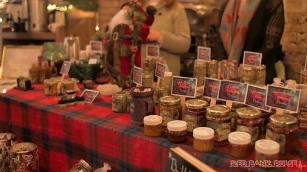 Asbury Festhalle & Biergarten pop-up market & half price menu night 49 of 151
