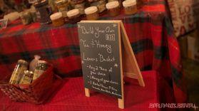 Asbury Festhalle & Biergarten pop-up market & half price menu night 50 of 151