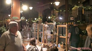 Asbury Festhalle & Biergarten pop-up market & half price menu night 53 of 151
