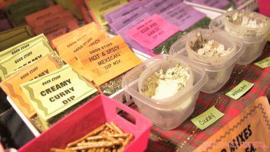 Asbury Festhalle & Biergarten pop-up market & half price menu night 57 of 151
