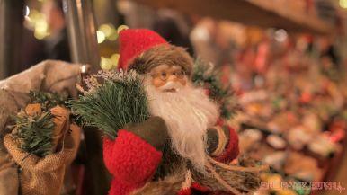 Asbury Festhalle & Biergarten pop-up market & half price menu night 58 of 151