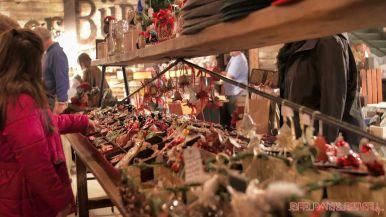 Asbury Festhalle & Biergarten pop-up market & half price menu night 67 of 151