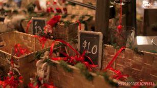 Asbury Festhalle & Biergarten pop-up market & half price menu night 68 of 151