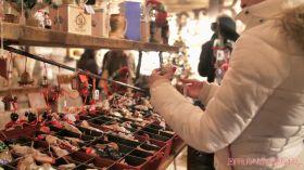 Asbury Festhalle & Biergarten pop-up market & half price menu night 71 of 151