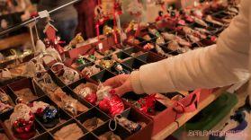 Asbury Festhalle & Biergarten pop-up market & half price menu night 72 of 151