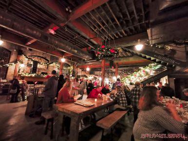 Asbury Festhalle & Biergarten pop-up market & half price menu night 97 of 151
