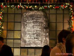 Asbury Festhalle & Biergarten pop-up market & half price menu night 98 of 151